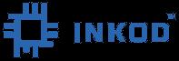 INKOD – Informatyka dla biznesu